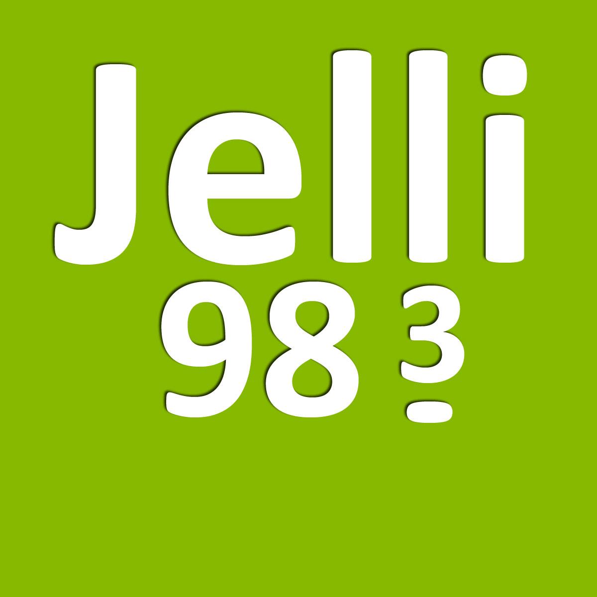 Jelli983