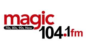 Majic1041_Logo