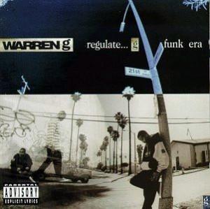 Regulate_G_Funk_Era